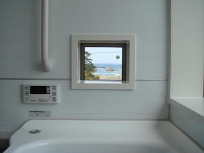 kishimoto-200702-bath-1