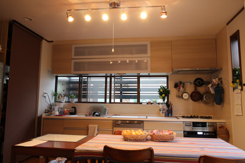 hase-201305-kitchen-3