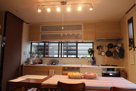 hase-201305-kitchen-3
